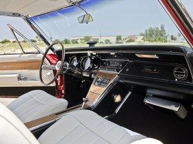 Ver foto 5 de Buick Riviera GS 1965