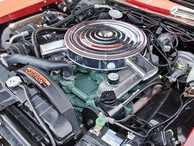 Ver foto 4 de Buick Riviera GS 1965