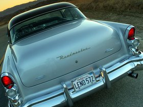 Ver foto 5 de Buick Roadmaster 1955