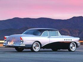 Ver foto 2 de Buick Roadmaster 1955
