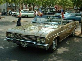 Ver foto 2 de Buick Skylark 1968