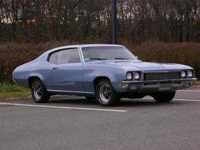 Ver foto 1 de Buick Skylark 1968