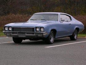 Ver foto 8 de Buick Skylark 1968