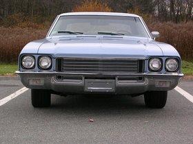 Ver foto 7 de Buick Skylark 1968