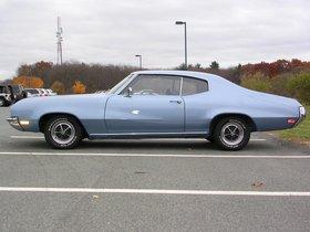 Ver foto 6 de Buick Skylark 1968