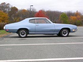 Ver foto 5 de Buick Skylark 1968