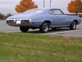 Ver foto 4 de Buick Skylark 1968