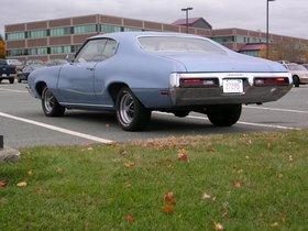 Ver foto 3 de Buick Skylark 1968