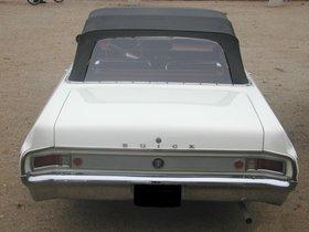Ver foto 6 de Buick Skylark Convertible 1963