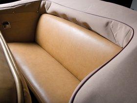 Ver foto 4 de Buick Super Convertible 56C 1941