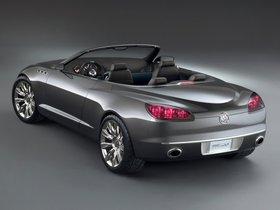 Ver foto 3 de Buick Velite Concept 2004