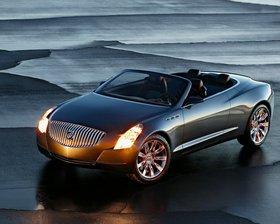 Ver foto 12 de Buick Velite Concept 2004