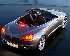 Ver foto 11 de Buick Velite Concept 2004