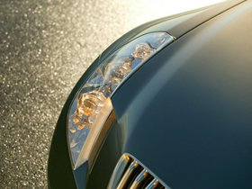 Ver foto 9 de Buick Velite Concept 2004
