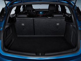 Ver foto 12 de Buick Verano GS China 2015