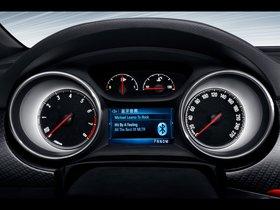 Ver foto 5 de Buick Verano GS China 2015