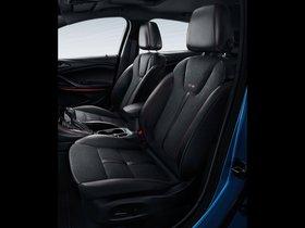 Ver foto 4 de Buick Verano GS China 2015