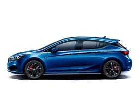 Ver foto 2 de Buick Verano GS China 2015