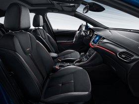 Ver foto 15 de Buick Verano GS China 2015