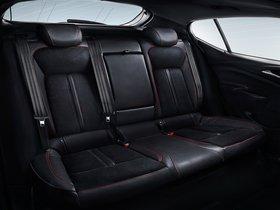 Ver foto 14 de Buick Verano GS China 2015
