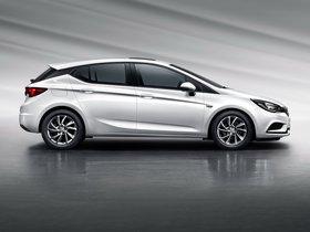 Ver foto 2 de Buick Verano Hatchback China 2015