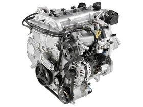 Ver foto 9 de Buick Verano Turbo 2012