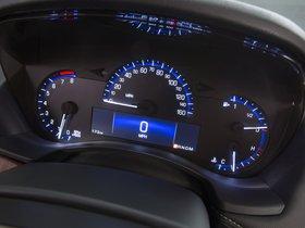 Ver foto 16 de Cadillac ATS Coupe 2014