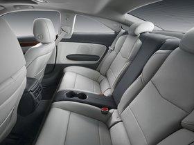 Ver foto 15 de Cadillac ATS Coupe 2014