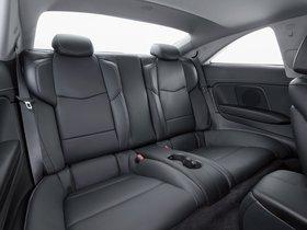Ver foto 17 de Cadillac ATS Coupe Europe 2014