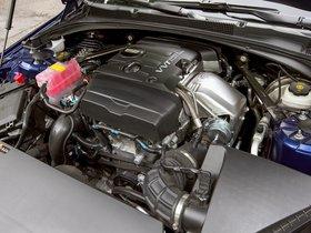 Ver foto 15 de Cadillac ATS Coupe Japan 2014