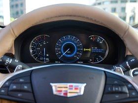 Ver foto 20 de Cadillac CT6 2015