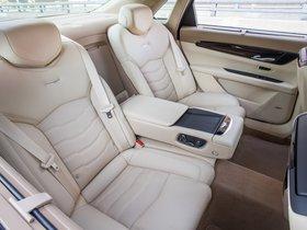 Ver foto 19 de Cadillac CT6 2015