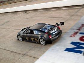 Ver foto 18 de Cadillac CTS-V SCCA Race Car 2011