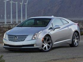 Ver foto 24 de Cadillac ELR 2013