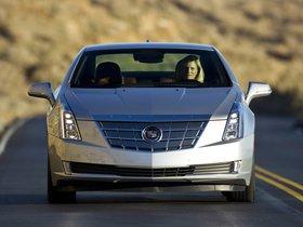 Ver foto 21 de Cadillac ELR 2013
