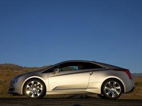 Ver foto 14 de Cadillac ELR 2013