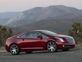Ver foto 11 de Cadillac ELR 2013