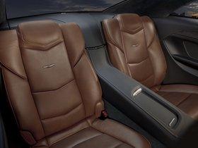 Ver foto 5 de Cadillac ELR 2013