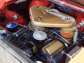 Ver foto 12 de Cadillac Eldorado Biarritz 1957