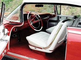 Ver foto 17 de Cadillac Eldorado Biarritz 1960