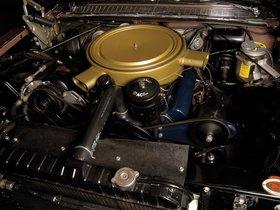Ver foto 16 de Cadillac Eldorado Biarritz 1960