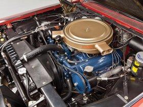 Ver foto 29 de Cadillac Eldorado Biarritz 1960