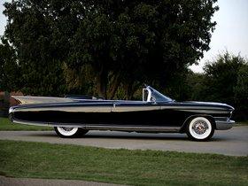 Ver foto 26 de Cadillac Eldorado Biarritz 1960