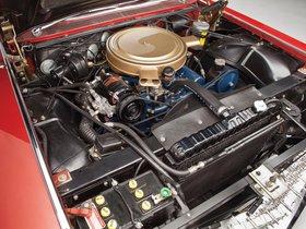 Ver foto 30 de Cadillac Eldorado Biarritz 1960