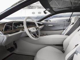 Ver foto 17 de Cadillac Escala Concept 2016