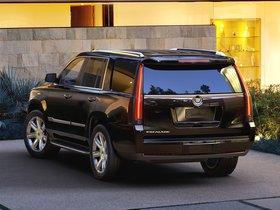 Ver foto 22 de Cadillac Escalade 2014