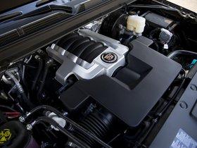 Ver foto 20 de Cadillac Escalade 2014