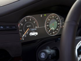 Ver foto 18 de Cadillac Escalade 2014