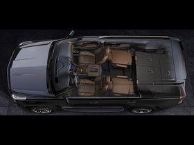 Ver foto 31 de Cadillac Escalade 2014