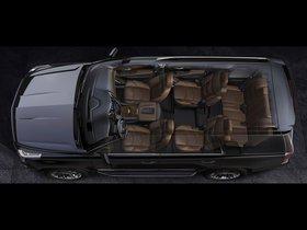 Ver foto 30 de Cadillac Escalade 2014